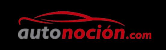autonoción logo